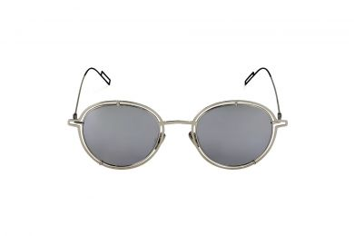 /images/DIOR0210S 010 EXTRA WHITE ML 49-22