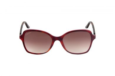 /images/ESW00107 Double C Red Havana