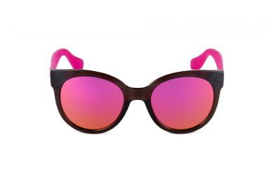 /images/NORONHA/M QT3 PINK MULTILAYER 5221