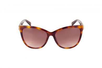/images/MM THIN 05L BROWN SF 5616
