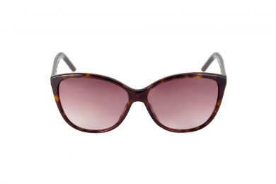 /images/MARC 69/S 086BROWN SF 58-14