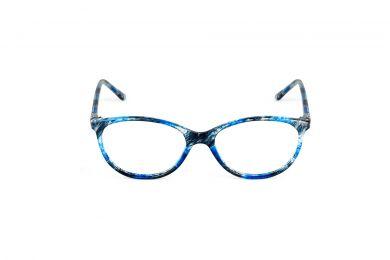 Lunettes de vue - Femme - Berdoz Optic a340fddbcfd9