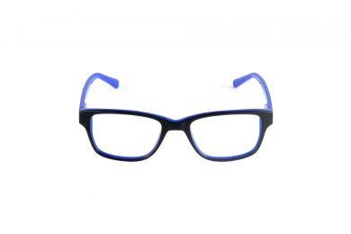 /images/Bily POL713 C2 Noir Bleu 48-17-130
