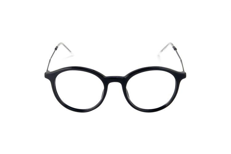 Lunettes de vue Dior Homme - BLACKTIE209 263 49-20 9a4bca7a4e74