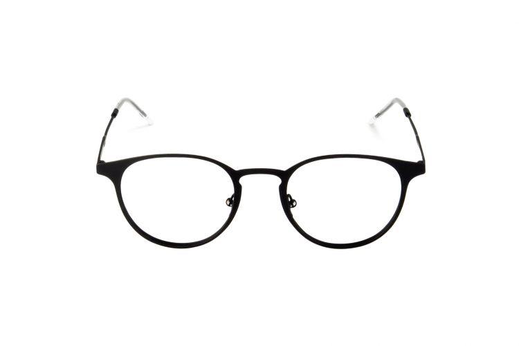 Lunettes de vue Dior Homme - DIOR0203 GBH 49-21 ca770e28d0ed
