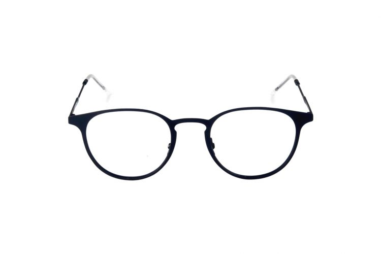 Lunettes de vue Dior Homme - DIOR0203 GBK 49-21 afe968ffa380