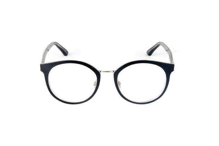 Lunettes de vue Dior - MONTAIGNE24 T9L 5020 663ce551f950