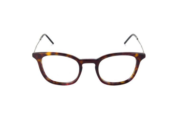 Lunettes de vue Dior Homme - BLACKTIE231 NFQ 48-22 37f2c9e88372