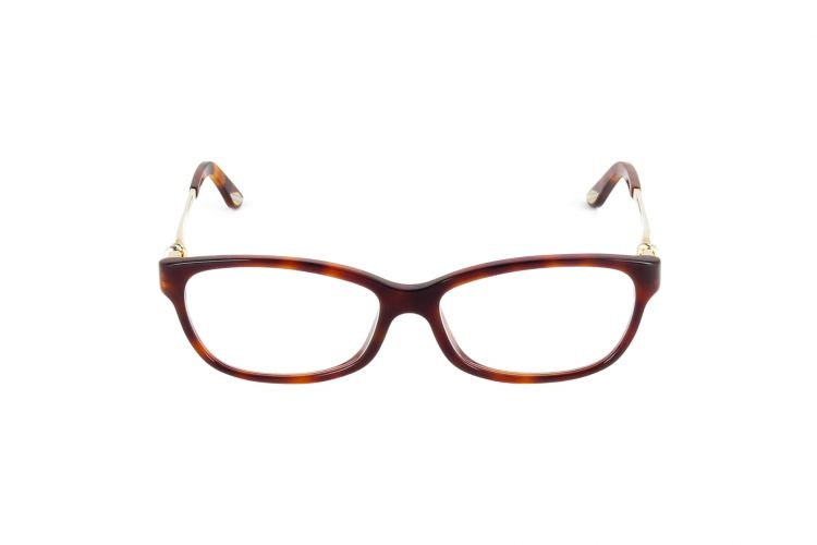 1e32f183d7 Collection Lady Trinity Cartier Tortoise