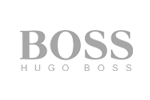 Boss de Hugo Boss
