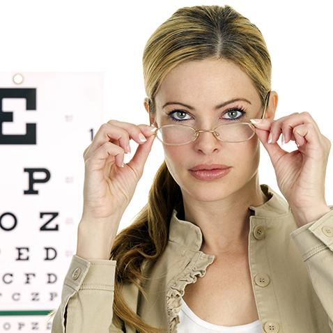 4b32db3a5a5f37 Conseils pour un contrôle de la vue réguliers - Berdoz Optic
