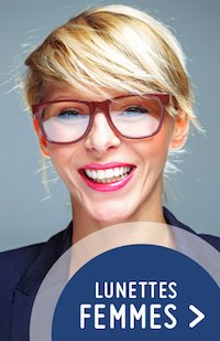 voir nos lunettes de vue pour femme