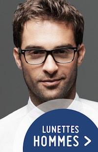 vous trouverez des lunettes de vue pour homme en suivant ce lien.