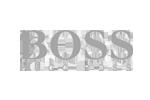 logo marque Boss de Hugo Boss