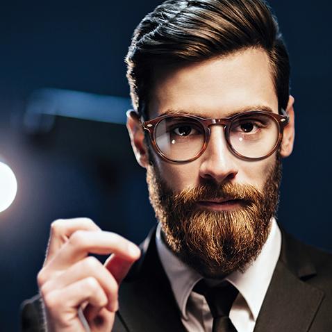82f5108b226e91 Bienvenue chez Berdoz Optic pour des lunettes ajustées à votre vie ...