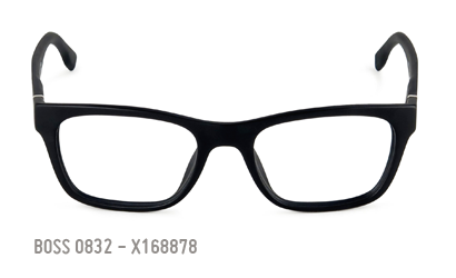 lunettes Boss by Hugo Boss modèle 0832