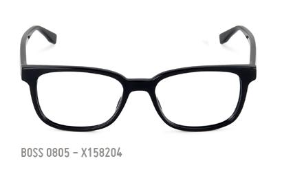 lunette de vue Boss by Hugo Boss modèle 0805