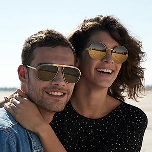a9d75e9944d66d Berdoz Optic - Opticien lunettes de vue, lunettes de soleil ...
