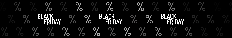 Black_Friday_Landing_Page