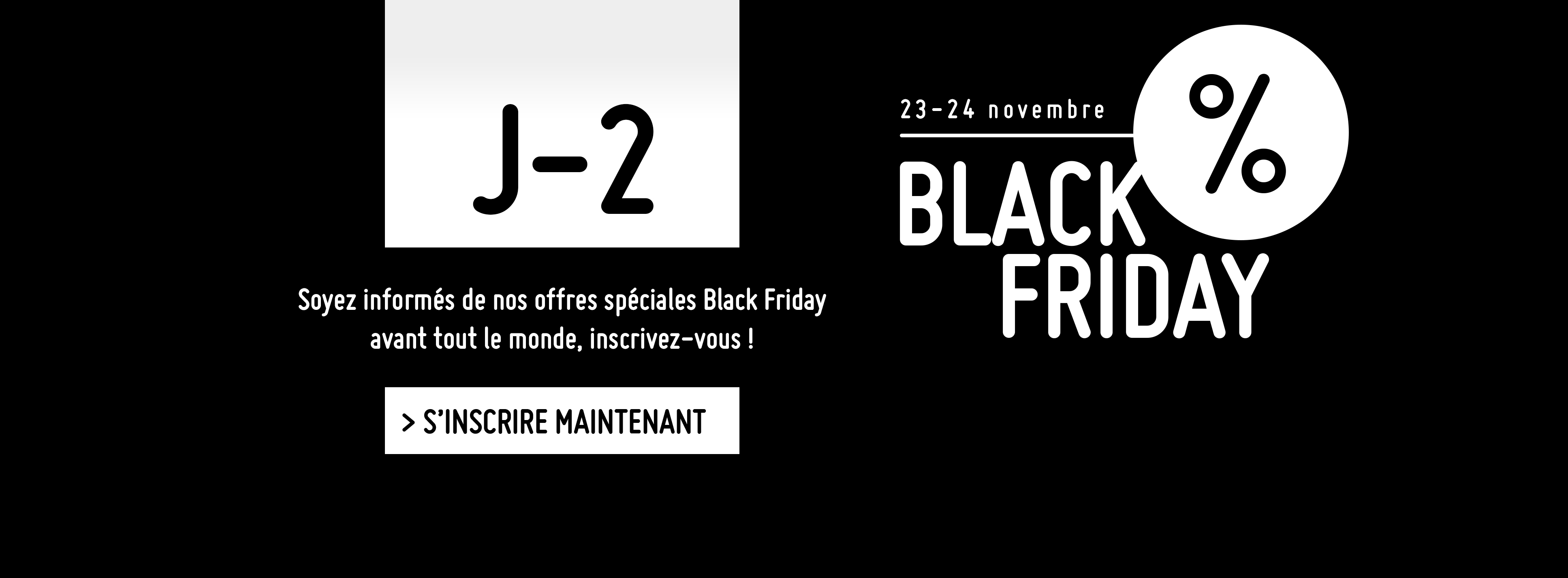 Banner_Black_Friday_J-2