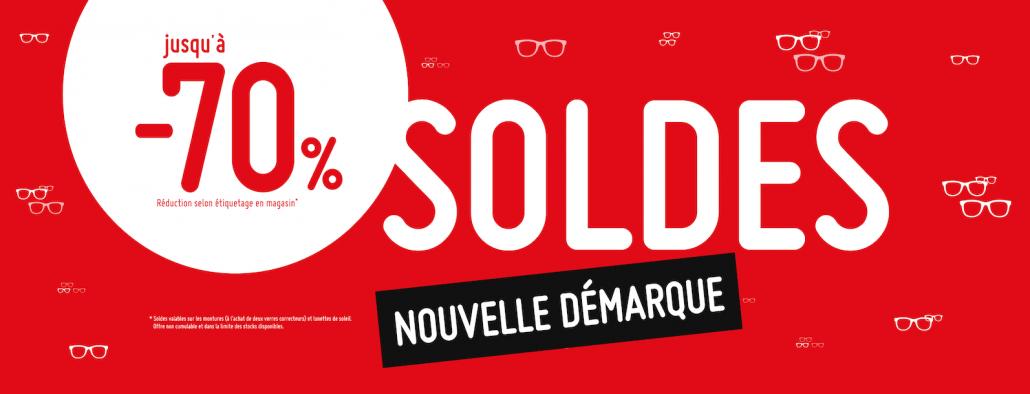 05e30730186656 Trouvez les lunettes ajustées à votre vie parmi les plus grandes marques    Ray-Ban, Carrera, Oakley, Chanel, Gucci... Achetez vos lunettes en ligne ou  chez ...