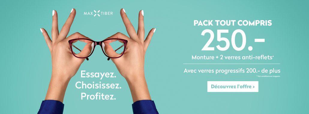 9d4bfa4329b20 Trouvez les lunettes ajustées à votre vie parmi les plus grandes marques    Ray-Ban